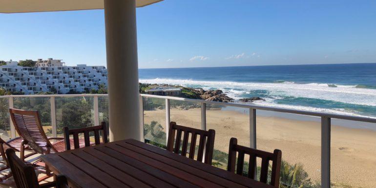 Holiday accommodation VAT